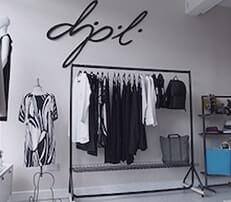 Dipili Boutique, Retailer Testimonials