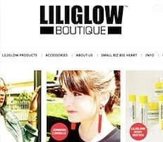 Liliglow Boutique, Retailer Testimonials