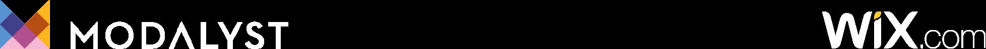 Modalyst Wix
