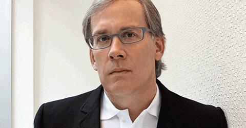 Steve Sadove