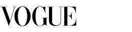Press, Vogue